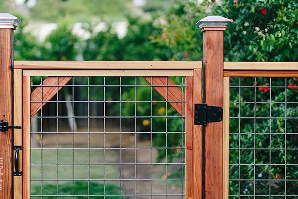 Welded Wire Fence.jpg