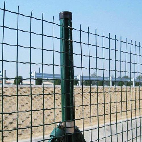 Euro Fence 4