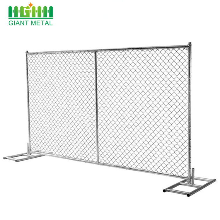 chain link fence (2)